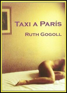 taxi a paris