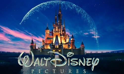 Algo está cambiando en Disney
