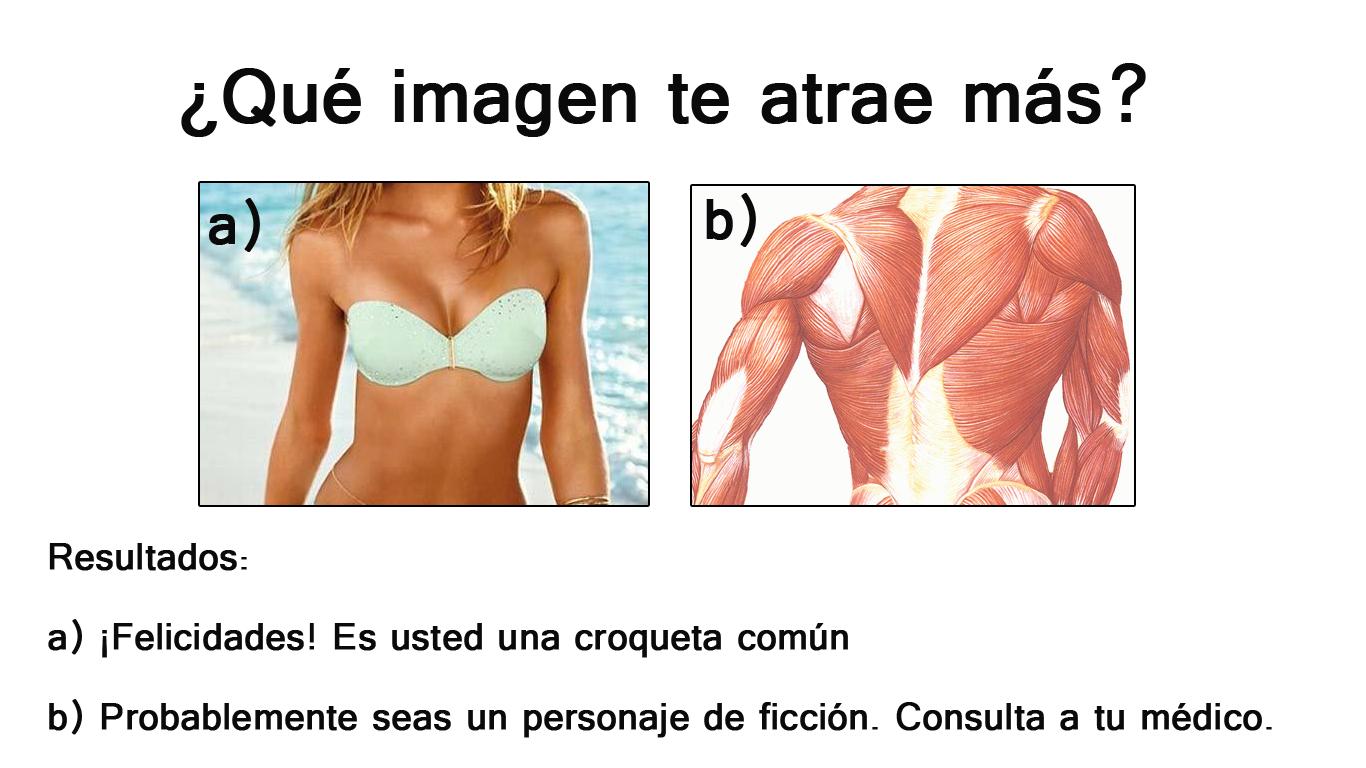 test-atraccion-muscular