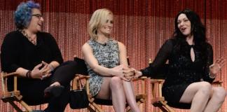 Jenji Kohan y las actrices de 'Orange is the New Black' revelan nuevos detalles de la segunda temporada