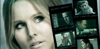 veronica-mars-movie-poster-main