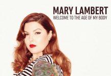 Mary Lambert estrena el videoclip de 'Body Love'