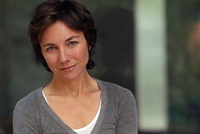 "ilene chaiken - 'The l word' traerá ""historias sexys sobre sexo"" según Ilene Chaiken"