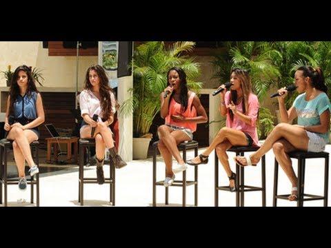 fifth-harmony-camren-Foto-1 Amigas sin derecho a roce (pero que deberían tenerlo). Capítulo 9: Camila Cabello y Lauren Jauregui