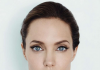 Angelina Jolie Vanity Fair 100x70, Hay una lesbiana en mi sopa