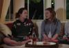 Life Partners Leighton Meester Y Gillian Jacobs 100x70, Hay una lesbiana en mi sopa
