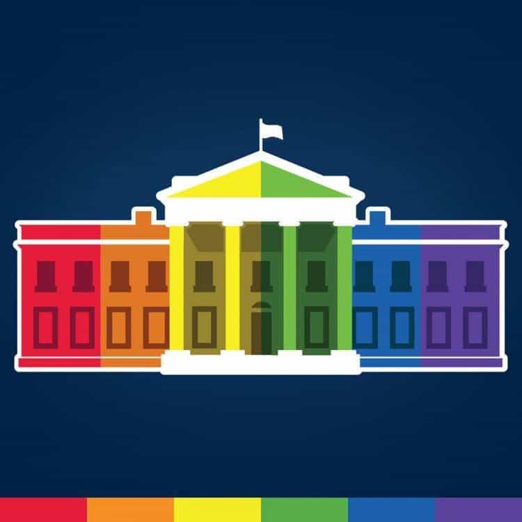 casa blanca gay