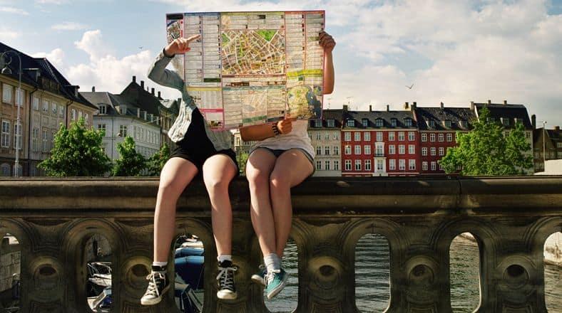 lesbianas viajeras 03  mapa