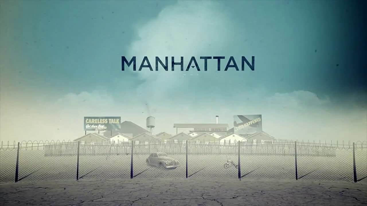 3270-Manhattan-WGN-America-devoile-un-teaser-pour-Manhattan