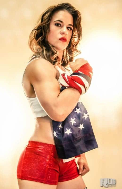 Jen Welter Entrenadora F%C3%BAtbol Americano 2, Hay una lesbiana en mi sopa