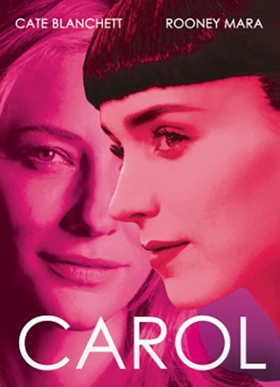 carol filmaffinity