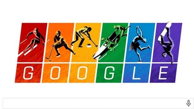 Empresas-apoyo-colectivo-LGBT-Google