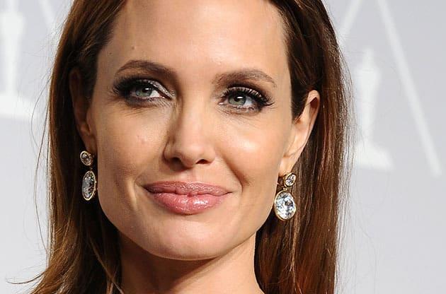 Frases-célebres-bisexuales-Angelina-Jolie