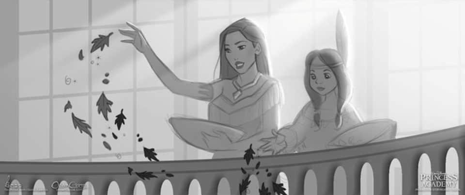 Princess-Academy-3