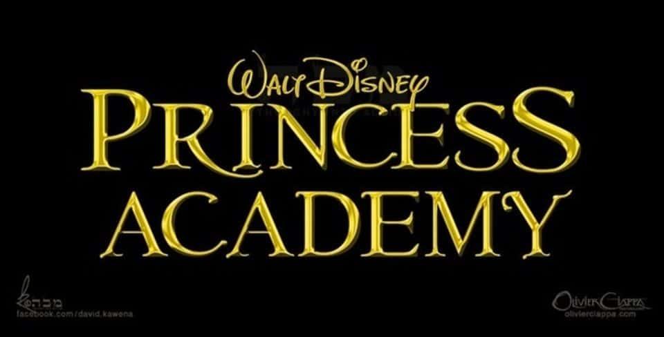 Princess-Academy-5