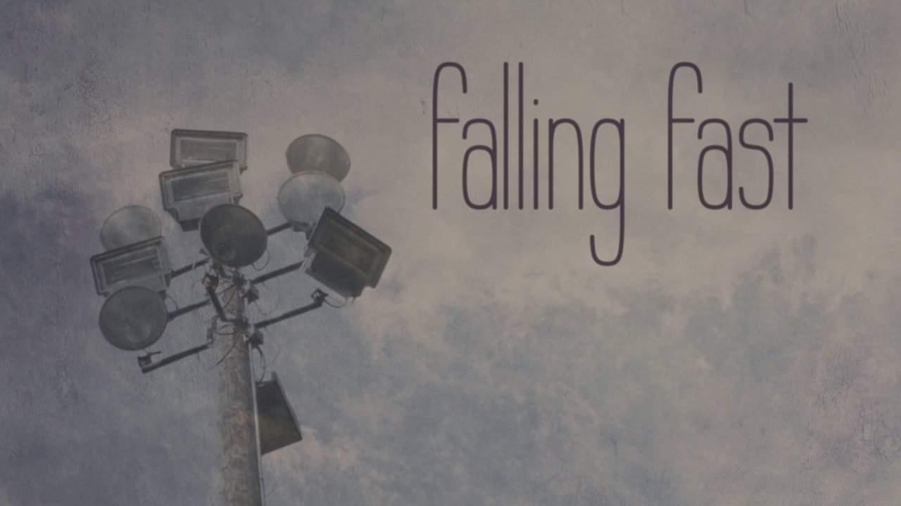 short-film-falling-fast
