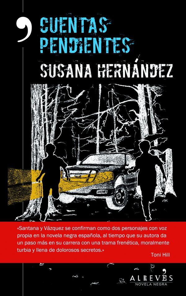 Presentación-de-Cuentas-Pendientes-de-Susana-Hernández-1