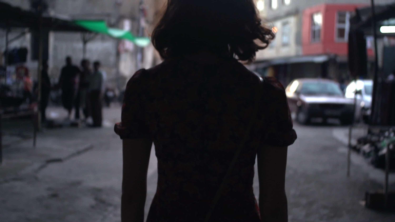 Crítica-The-Amina-Profile-1