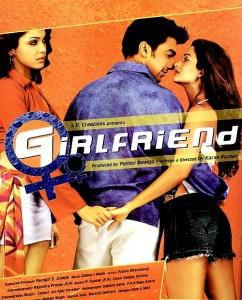 Girlfriend-película-india-de-2004