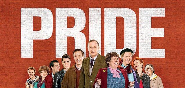 Lesgaicinemad Pride poster - 'La otra mirada', la nueva joya feminista de La 1