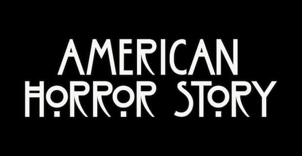 american horror story ahs