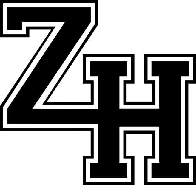 Logo-Zaragoza-Hurricanes