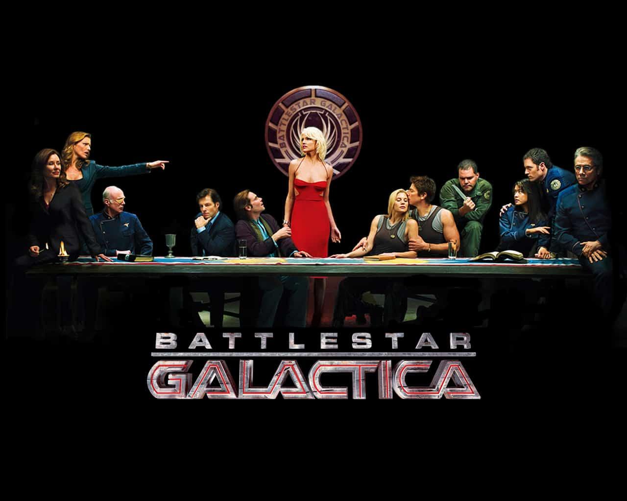 battlestar-galactica-w_0