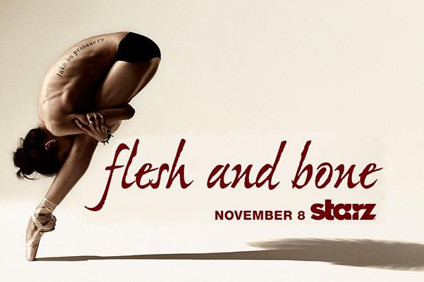 fleshandbone1
