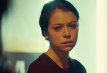 Beth Childs (Orphan Black)