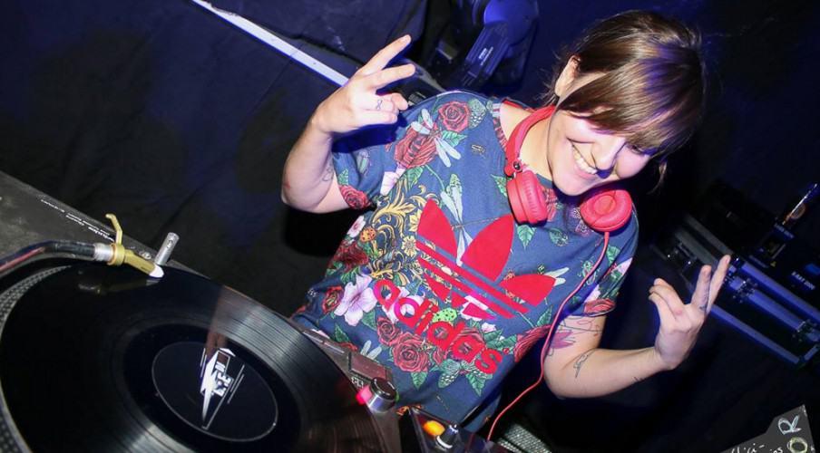 Eme DJ 2