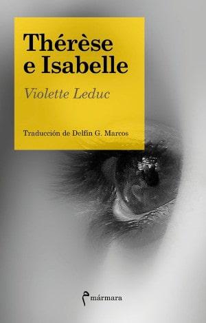 therese-e-isabelle-marmara