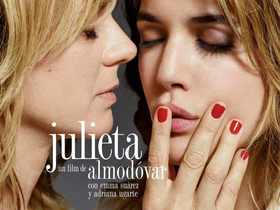 julieta-cartel