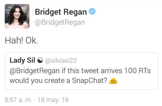 bridgettweet1