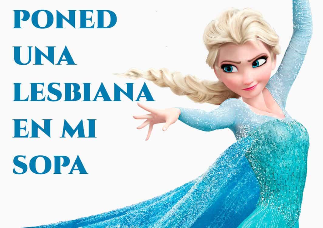 frozen-elsa-lesbiana-sopa