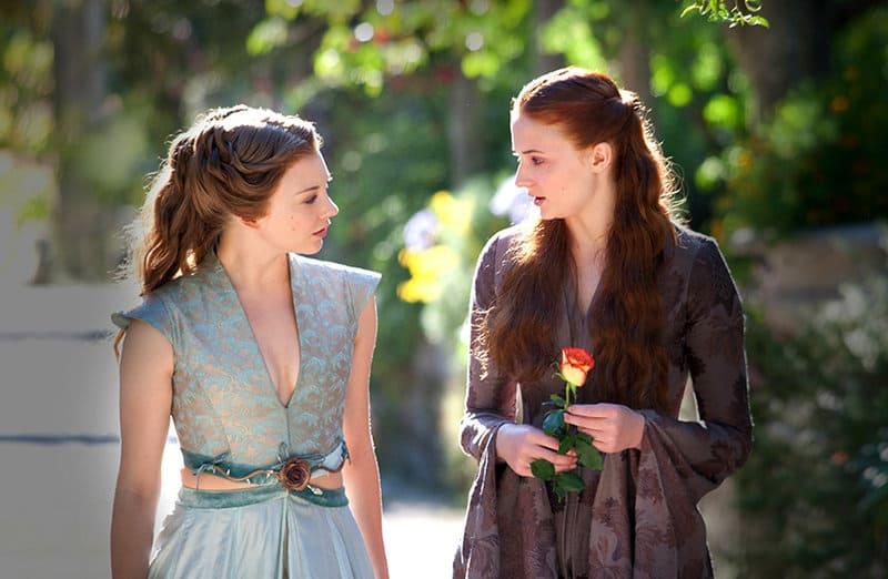 margaery-sansa