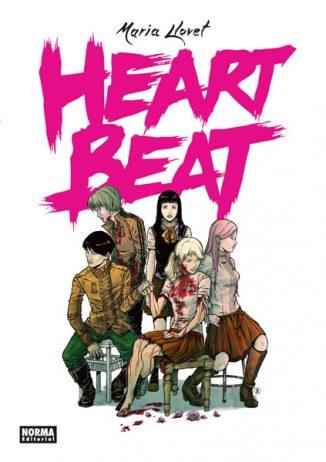 Heartbeat_MariaLlovet