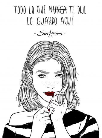 Todoloquenuncatedije_SaraHerranz