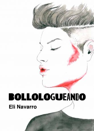 BOLLOLOGUEANDO