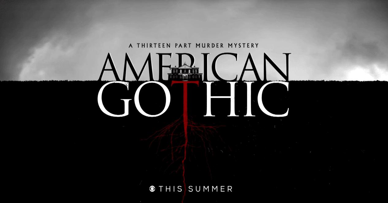 American Gothic\', el descubrimiento del verano - Hay una lesbiana en ...