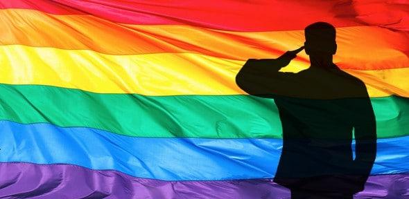 Las personas trans podrán salir del armario en el Ejército de EEUU