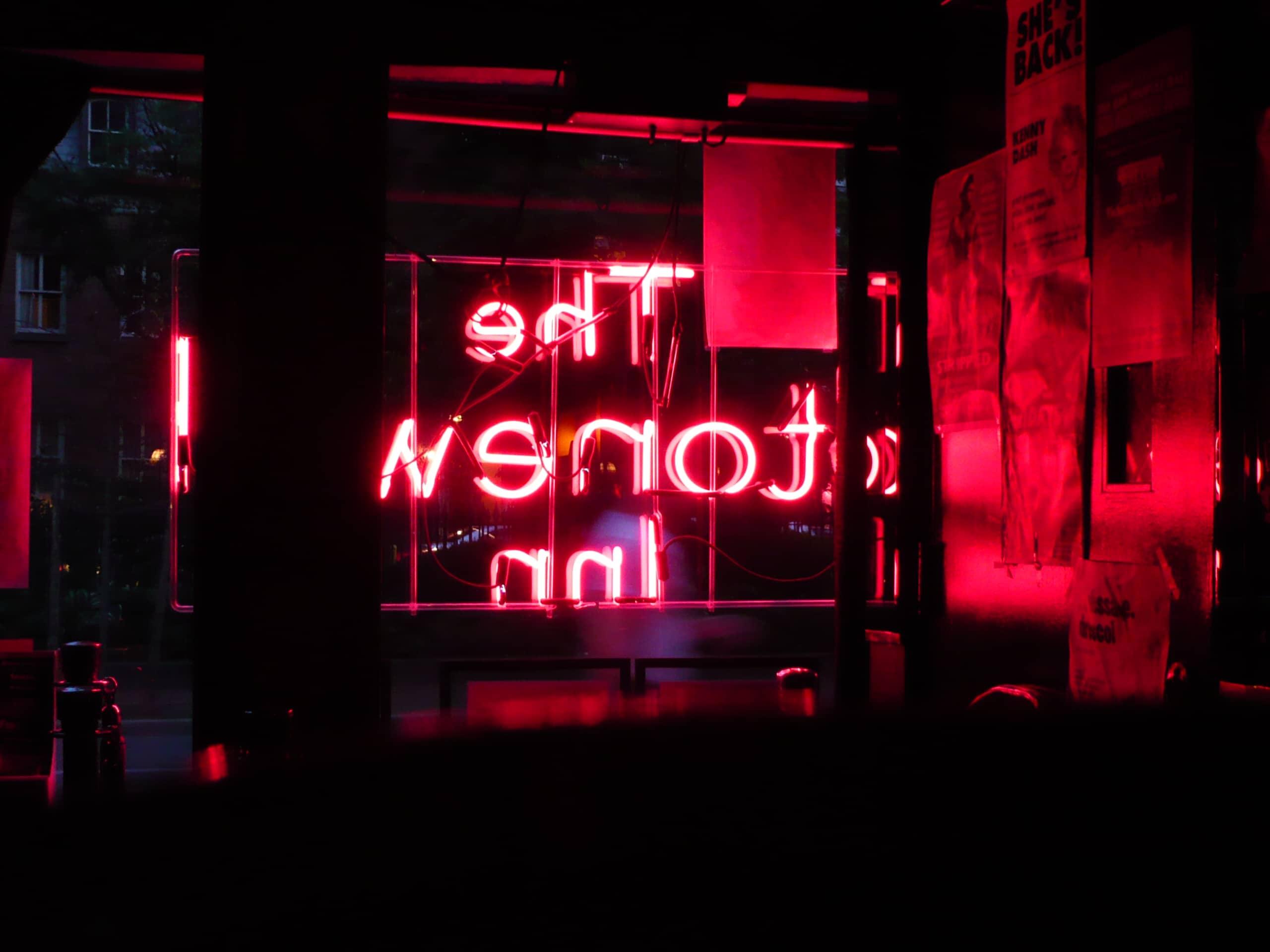 Stonewall-Inn (1)