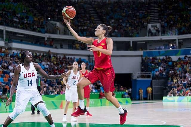 xargay-baloncesto-femenino-rio