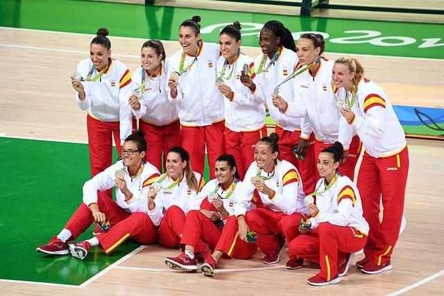 seleccion-baloncesto-femenino-rio-2016-01