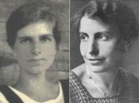 Anna-Freud-y-Dorothy-Burlingham-3.jpg