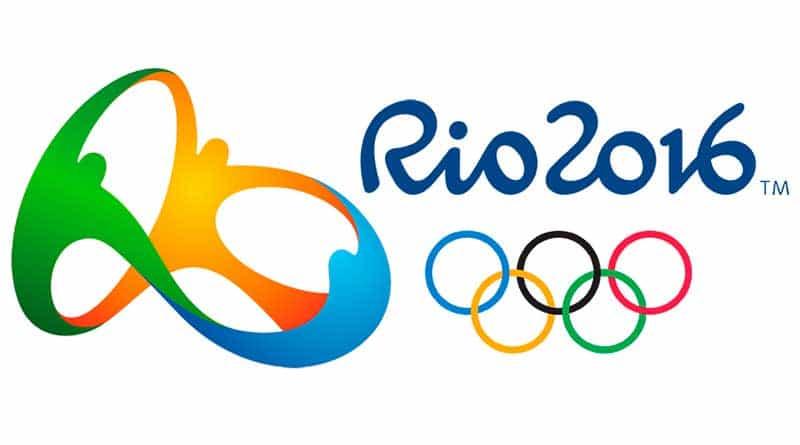 Juegos-Olímpicos-Río-2016