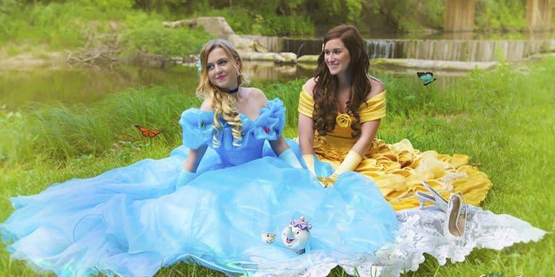 lesbian-disney-wedding