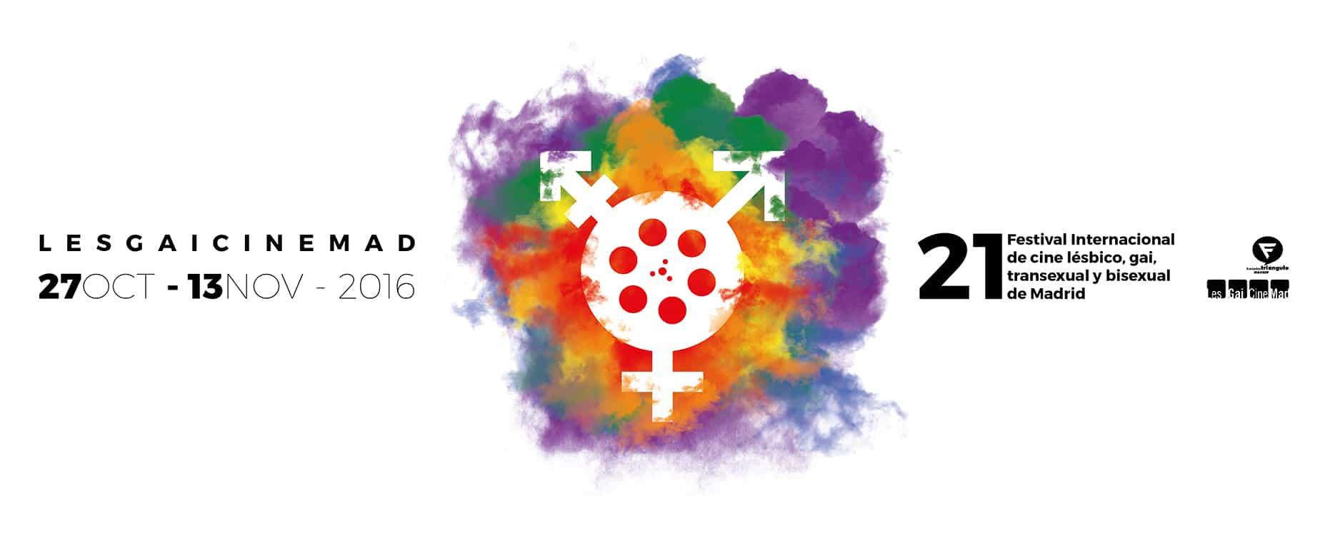 21-edición-del-LesGaiCineMad Las películas lésbicas (y sus fechas) del LesGaiCineMad 2016
