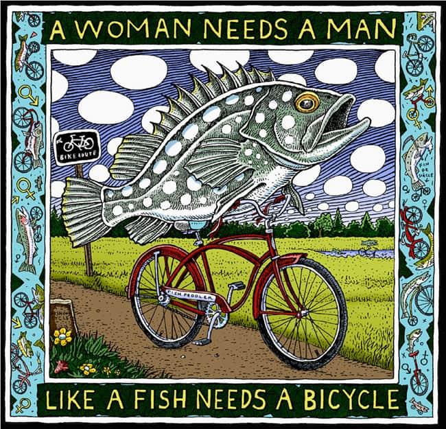 fish-bicycle