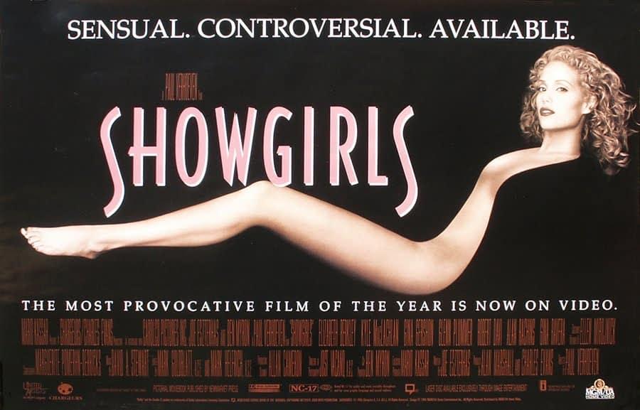 showgirls-01