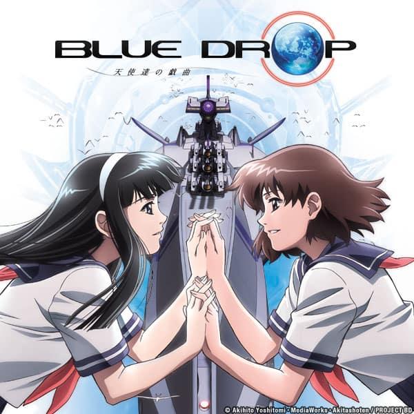 blue-drop